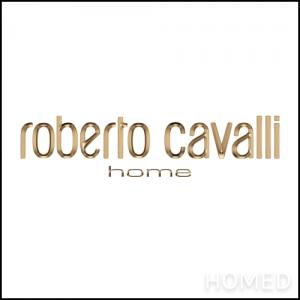 Roberto Cavalli termékek
